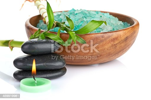 459851883 istock photo spa concept over white with sample text 459919981
