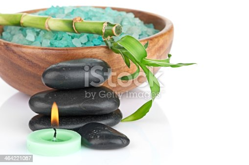 459851883 istock photo spa concept over white with sample text 464221087