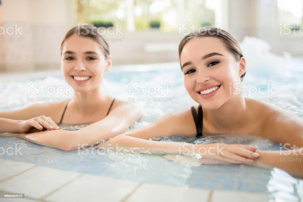 Spa santé - Photo