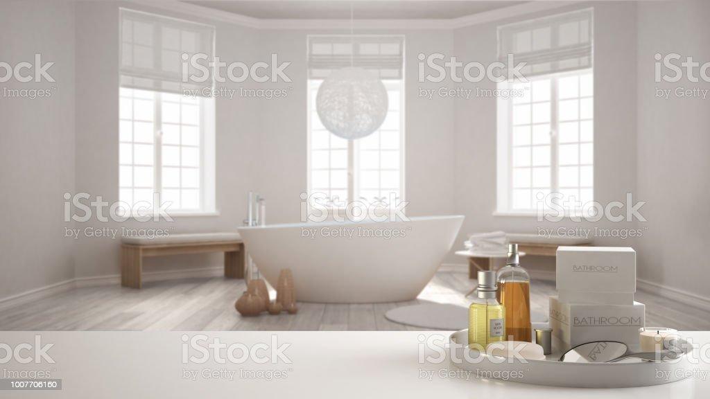 Badkamer minimalistisch eik google zoeken badkamers