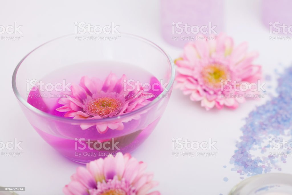 Spa Procedure Woman In Beauty Salon Holding Fingers In Aroma Bath For Hands Closeup Of Female Nails Soaking In Bowl Of Water With Pink Flower Petals Aromatherapy High Resolution Stock Photo She tells stories through vlogs that she posts on youtube. https www istockphoto com photo spa procedure woman in beauty salon holding fingers in aroma bath for hands closeup gm1094725214 293826434