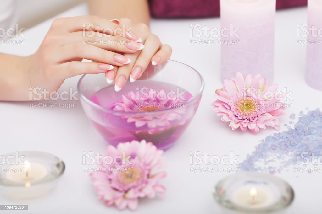 Spa Procedure Woman In Beauty Salon Holding Fingers In Aroma Bath For Hands Closeup Of Female Nails Soaking In Bowl Of Water With Pink Flower Petals Aromatherapy High Resolution Stock Photo In the first video, we are introduced to alan, the monster that her father created in a lab before he disappeared. https www istockphoto com photo spa procedure woman in beauty salon holding fingers in aroma bath for hands closeup gm1094725304 293826486