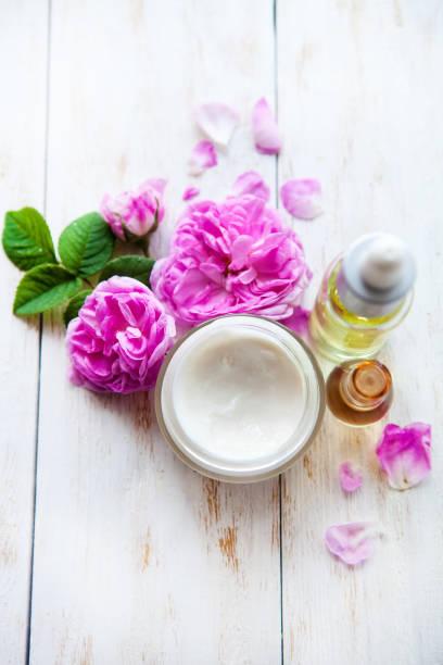 Spa set massage oil pot of moisturizing face cream and lotion flower picture id806504404?b=1&k=6&m=806504404&s=612x612&w=0&h=q1lhvxjc81xri2akyjq0dorfwewt0i9c q9nszllplc=