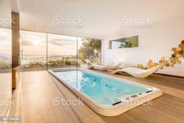 Spa with whirlpool and sauna picture id962109046?b=1&k=6&m=962109046&s=612x612&h=23dh4d9ykt7urnkb3qxzghfjozawy4 s1z0oxuz4ork=