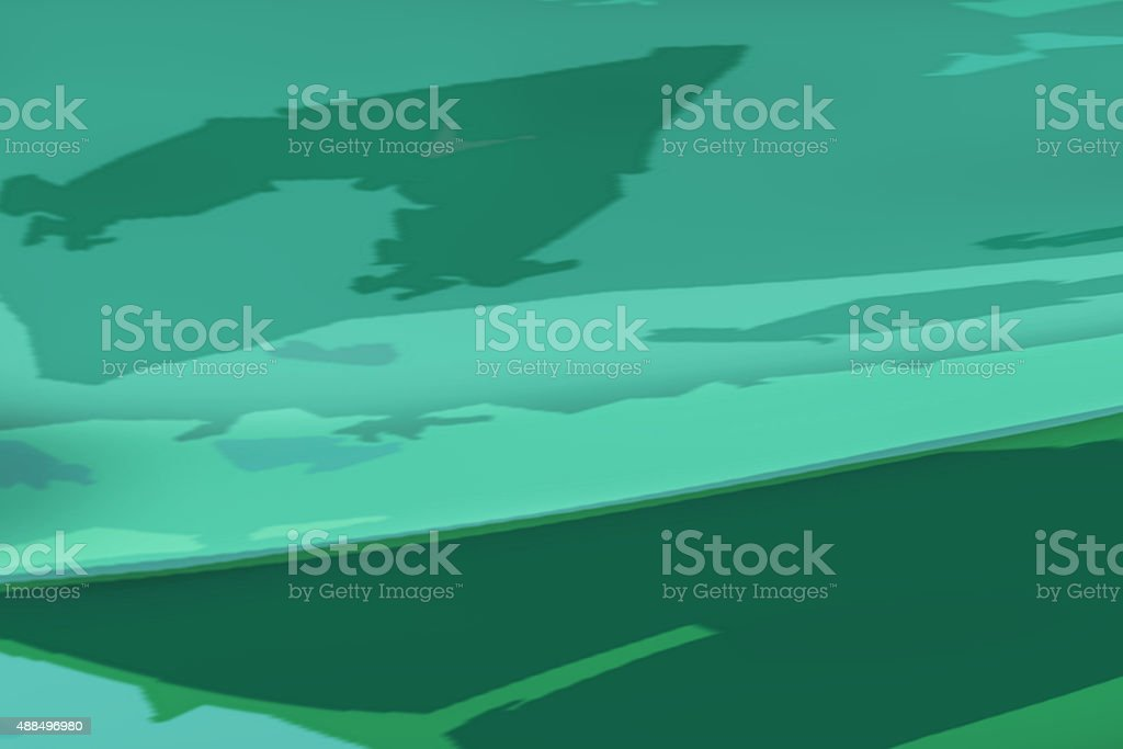 Space Abstract stock photo