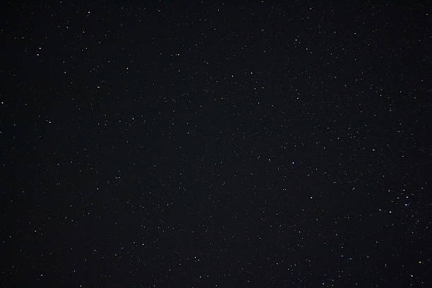 Space background with stars Space background with stars star field stock pictures, royalty-free photos & images