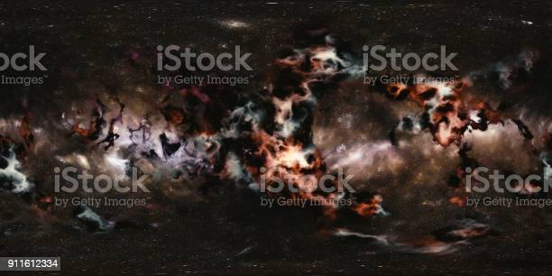Space environment map spherical panorama background with stars and picture id911612334?b=1&k=6&m=911612334&s=612x612&h=fnfcrjrpr wxx53s98jecvlddtrugjtfsi1aw7zfbde=
