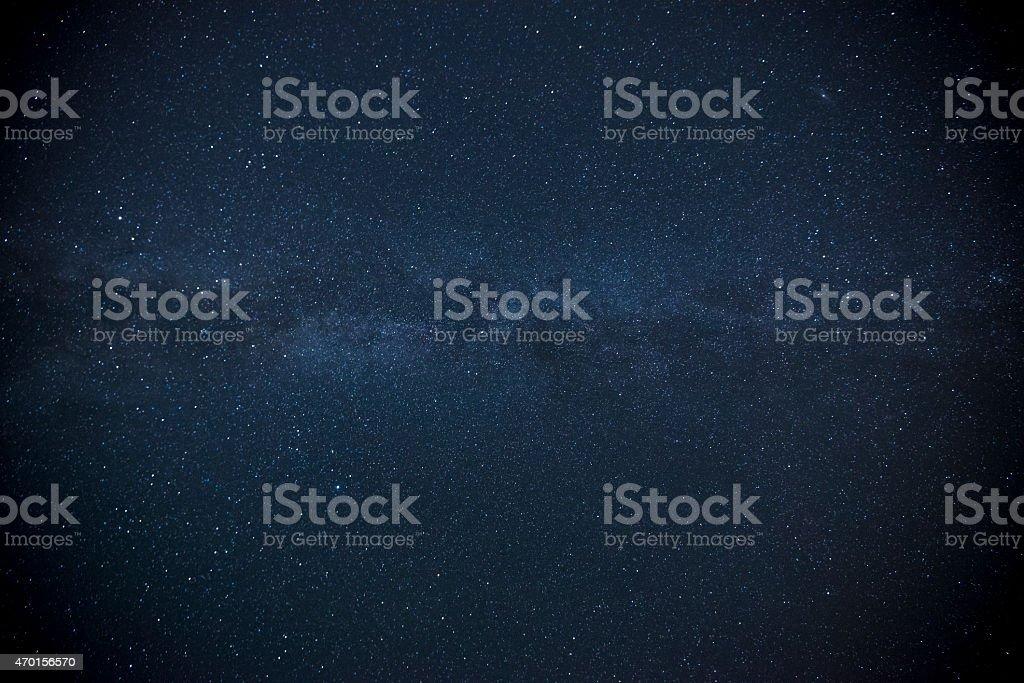 Raum galaxy – Foto