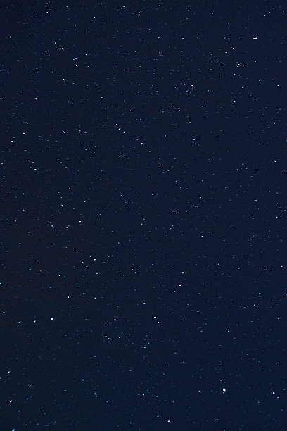 Space Galaxy Space Galaxy big dipper constellation stock pictures, royalty-free photos & images