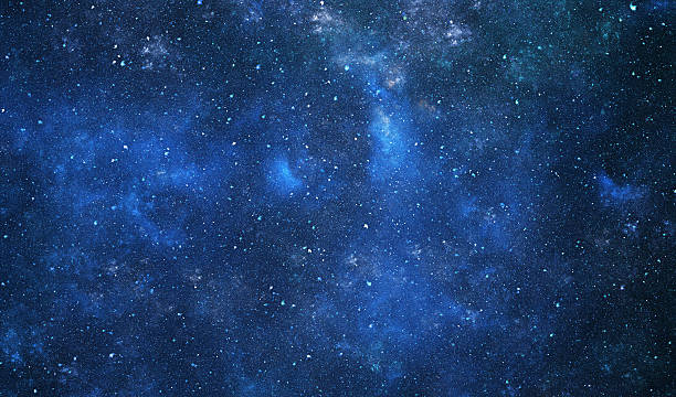 Space galaxy picture id91713709?b=1&k=6&m=91713709&s=612x612&w=0&h=dirfdjcwvxzsftcfcrrhi ozeitlbfcdcxo h3zhiuw=