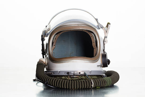 space shuttle helmet - photo #30