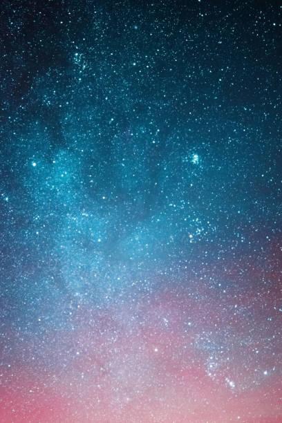 Space oddity picture id918576470?b=1&k=6&m=918576470&s=612x612&w=0&h= vmuklaj3k7yit8rw sn9ykendpfazahsb2x8qfulak=