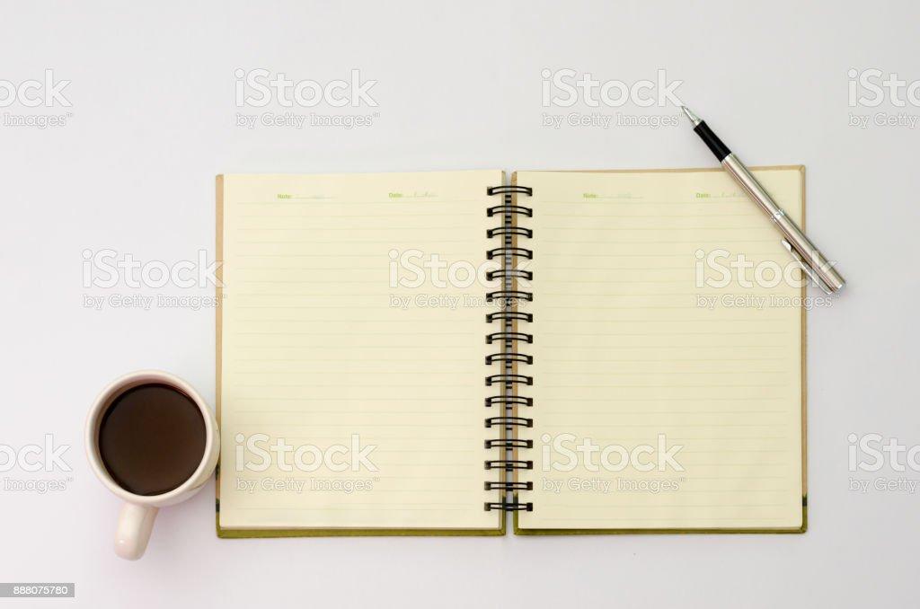 Mockup Text Platz Bereich Raum Geben Sie Ein Auf Dem Schreibtisch CBoerxdW