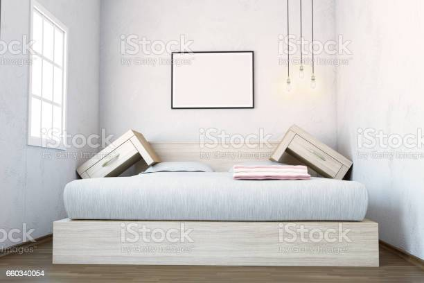 Space problem in bedroom interior picture id660340054?b=1&k=6&m=660340054&s=612x612&h= dh3us4grswbf3afzl52vwvfrinw9nmtxri9wy2vpak=