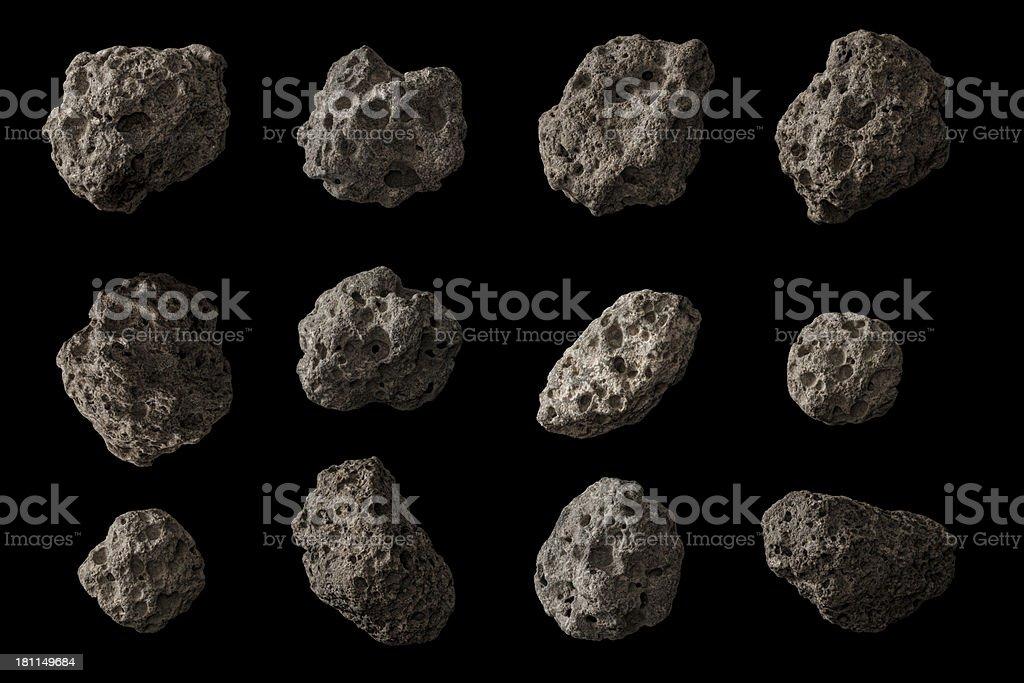 Bereich Rocks! – Foto