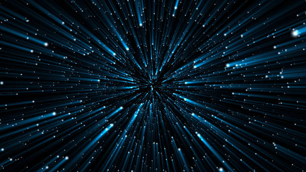 太空旅行 - 星系 個照片及圖片檔