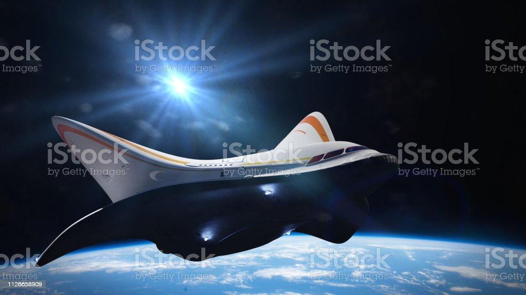 cassini spacecraft information
