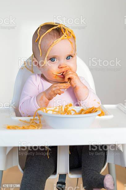 Spaghetti Cabeza Foto de stock y más banco de imágenes de 2015