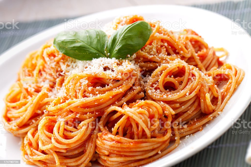 royalty free spaghetti pictures images and stock photos