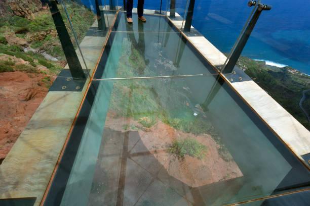 Spanien, Kanarische Inseln, La Gomera – Foto