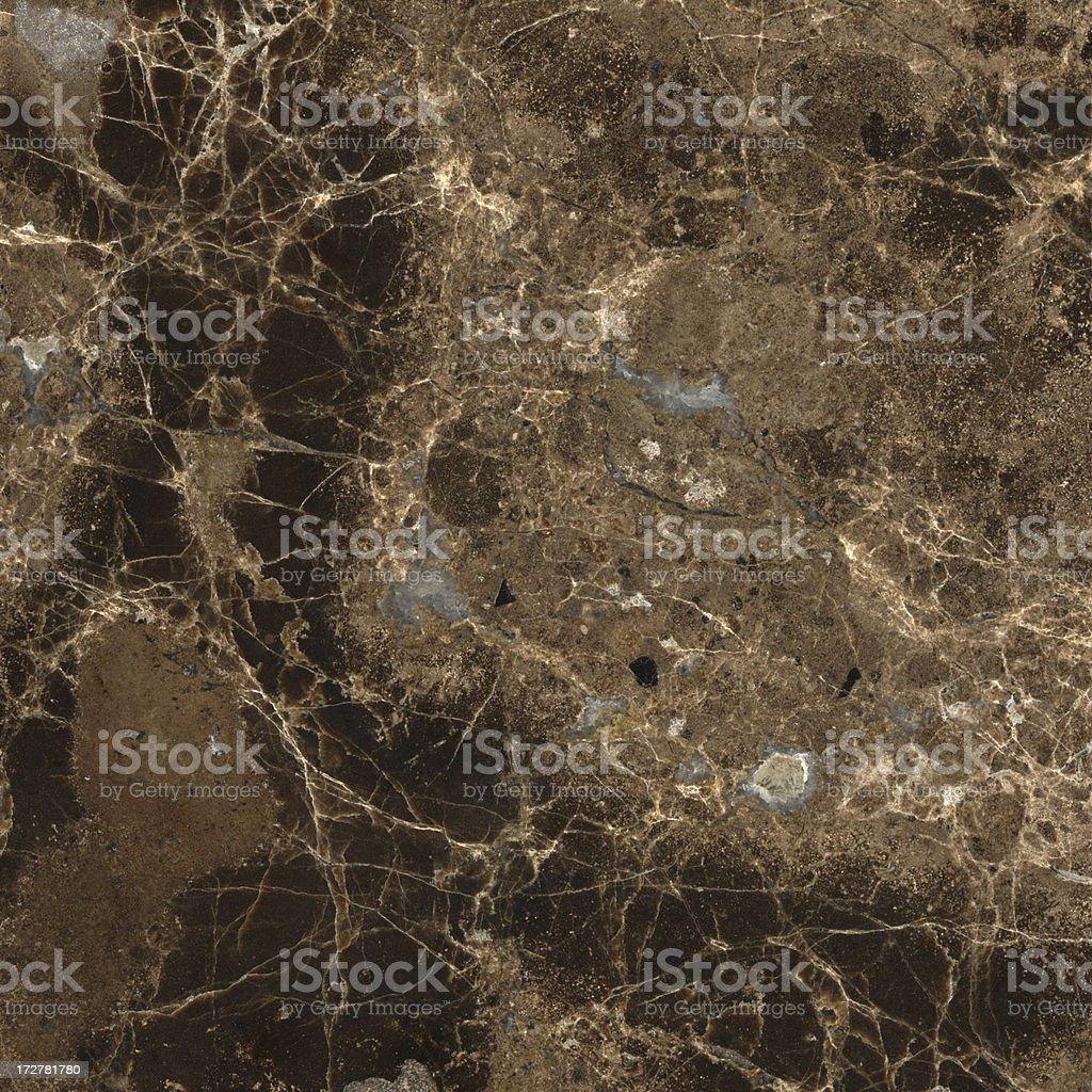 spanish marble royalty-free stock photo