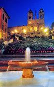 istock Spanish square 454967639