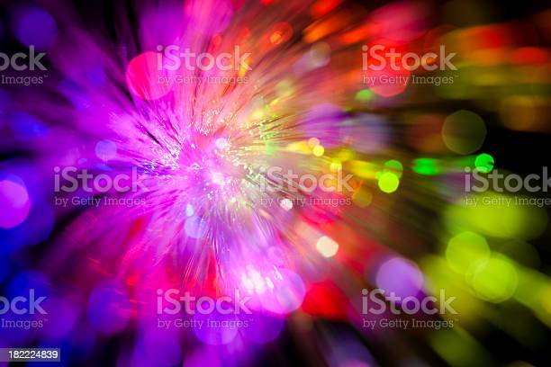 Sparkle of defocused lights abstract background picture id182224839?b=1&k=6&m=182224839&s=612x612&h=xyougcmia1zkjchutqblakmnsfsd0oed7cxgqeyxxiw=