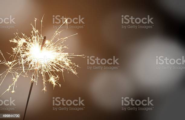 Sparkler new years eve picture id499844700?b=1&k=6&m=499844700&s=612x612&h=r3ovi5hkdzmlcfctjo 5rvmm 6a1woijhi4sq0oif4i=