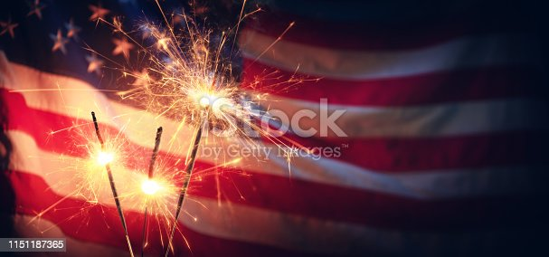 51 396 Fourth Of July Stock Photos Pictures Royalty Free Images Istock