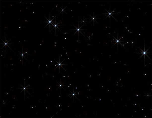 Sparkles at night Sparkles at night star space stock pictures, royalty-free photos & images