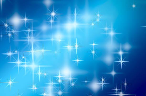 sparkles stock photo