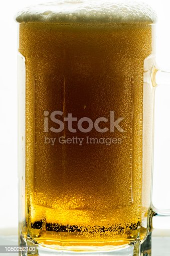 1144550840istockphoto Sparkling and alcoholic beer 1050252100