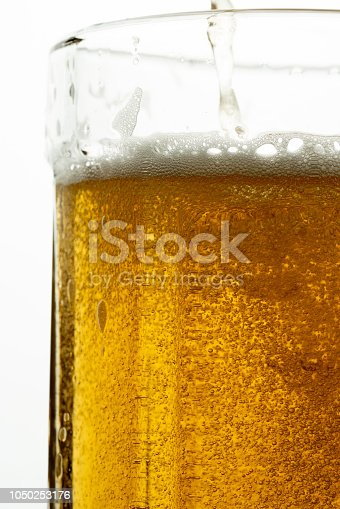 1144550840istockphoto Sparkling and alcoholic beer 1050253176