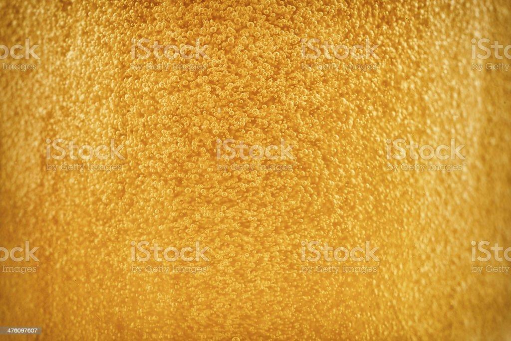 sparkling liquid background stock photo