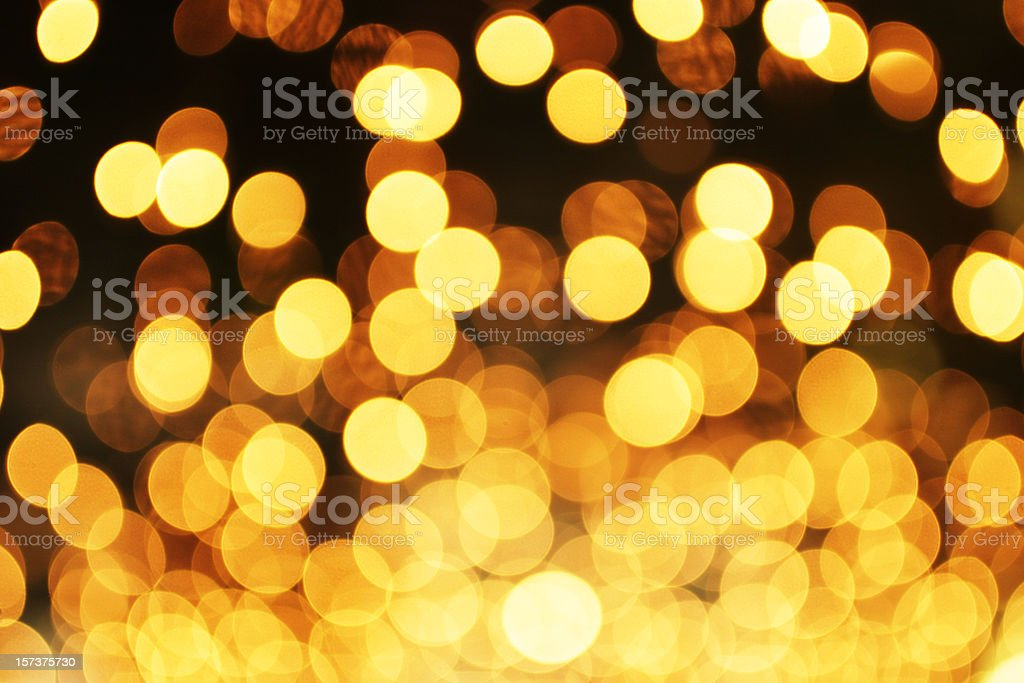Sparkling royalty-free stock photo