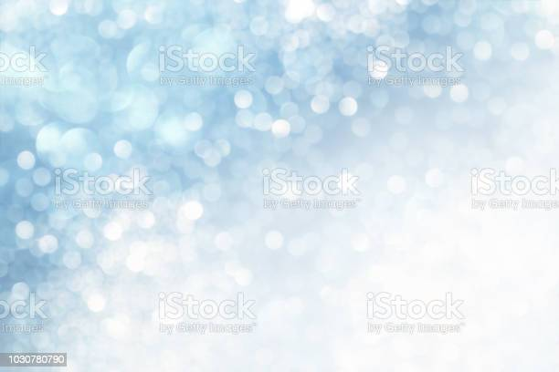 Sparkling wintry background picture id1030780790?b=1&k=6&m=1030780790&s=612x612&h=baestk2bkons ttukxcayle6dcwylhcuxedr4b0d 64=