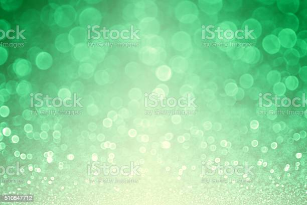 Sparkly green glitter sparkle background picture id510847712?b=1&k=6&m=510847712&s=612x612&h=8c2lasgzoamx 6idxcdmpagdiqoqvxw9doqbkiveshe=