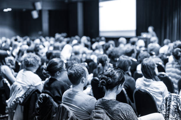 Speaker giving presentation on scientific business conference picture id1175031702?b=1&k=6&m=1175031702&s=612x612&w=0&h=js mjldas uznm7hve9 nrlaj1bg2wtdjujzsoi0wxs=