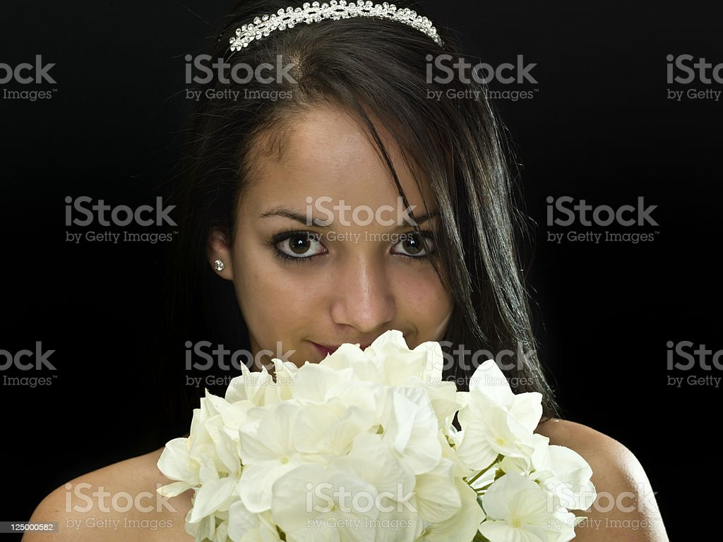 Special Night royalty-free stock photo