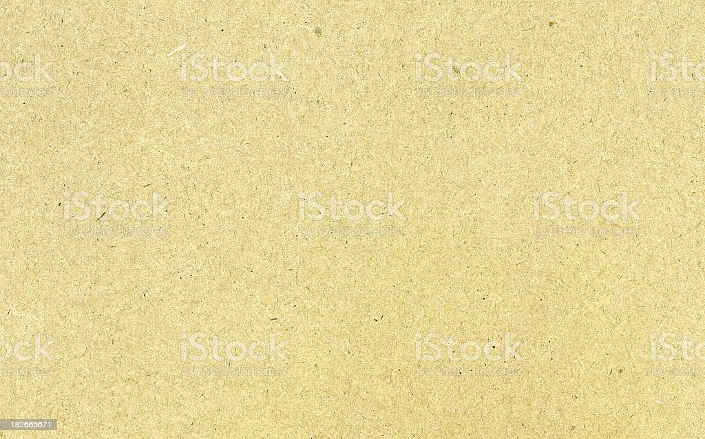 Special paper background royalty-free stock photo