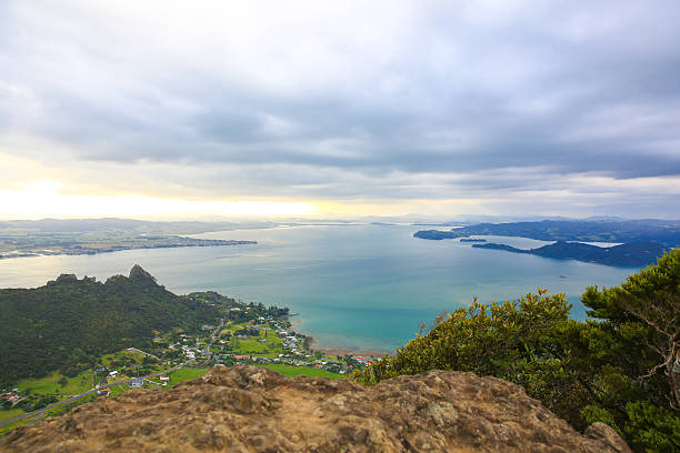 Best Whangarei Heads Stock Photos, Pictures & Royalty-Free Images