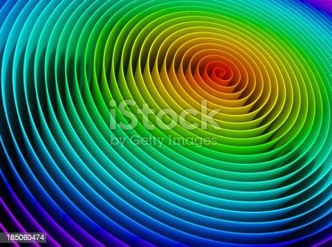 483533237istockphoto Spectrum colorful background 185060474