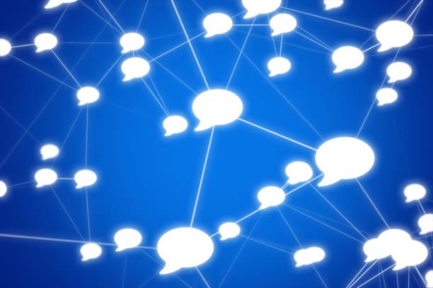 Speech bubble communication lines picture id1094370764?b=1&k=6&m=1094370764&s=612x612&w=0&h=h4 brrytycj12b1leqgwkqvfwllec4k9qlwzc8xrvry=