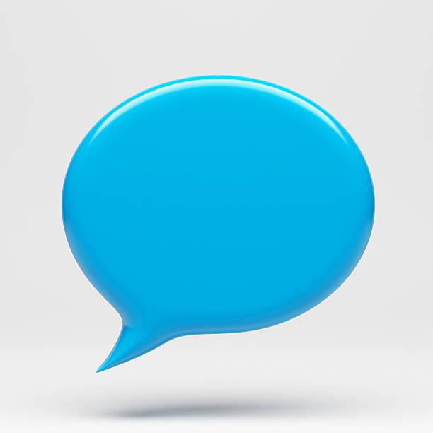 Speech bubble icon picture id177807935?b=1&k=6&m=177807935&s=612x612&w=0&h=1scfeaojtjf2ocdqdeo2hhcykg3 qqnndyjrtcvxz1g=