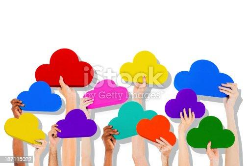 638013502istockphoto Speech Bubble Icons 187115022