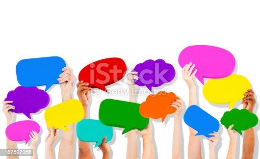 638013502istockphoto Speech Bubble Icons 187567058