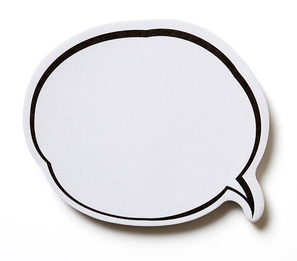 Speech bubble picture id183579347?b=1&k=6&m=183579347&s=612x612&w=0&h=qsiel7h1iniz v png5 ilsenx1lvbn3fpxmwdwg 0c=