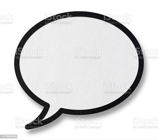 Speech bubble with clipping path picture id471694349?b=1&k=6&m=471694349&s=612x612&h=7rsyc96ph9qv7tahfesxme4hljg3c2j vugtk alggg=