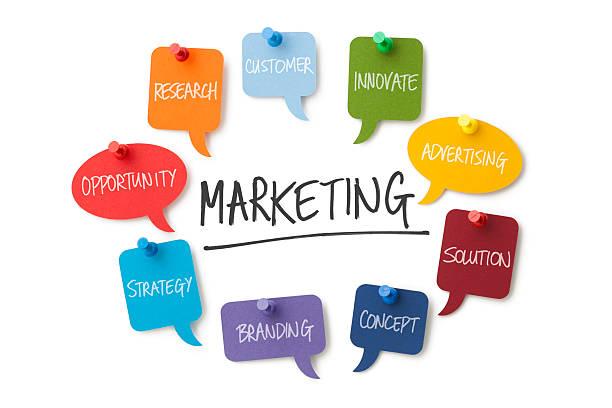 marketing strategy marrybrown