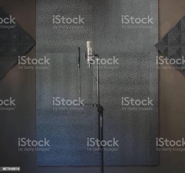 Speech pad sound recording room and mic condenser picture id867948616?b=1&k=6&m=867948616&s=612x612&h=6fb9d iuqcemjnnkn0fwlxtyslk2k4ycycs9aamedcs=